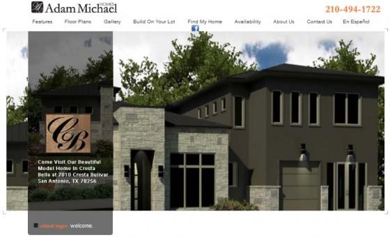 Luxury Home Builders San Antonio Luxury DIY Home Plans Database - Luxury home builders san antonio