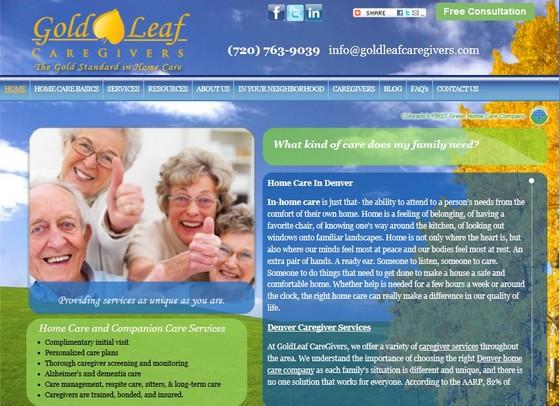 Denver Home Care