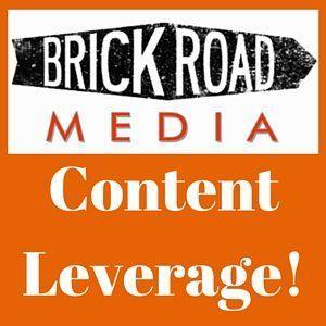 ContentLeverage
