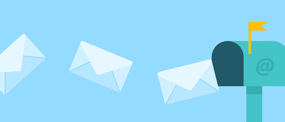 Email Marketing Strategies any Business Owner Can Slay