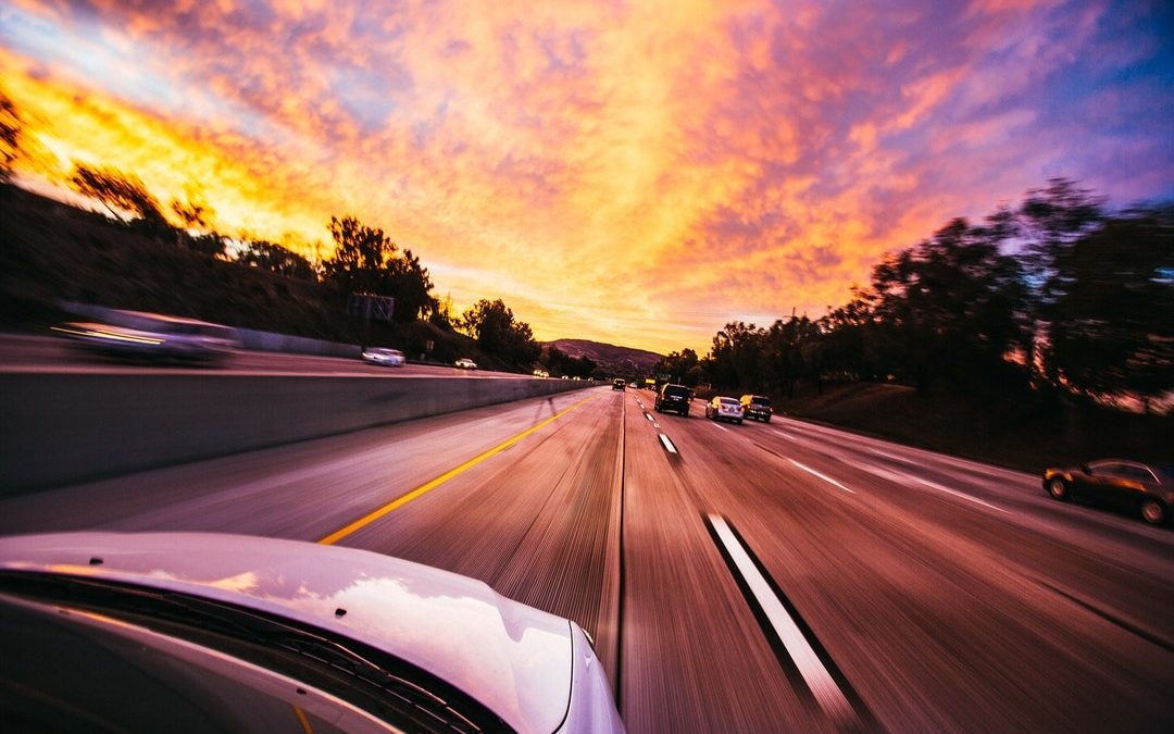 Your Website Speed and What it Means to Your Business