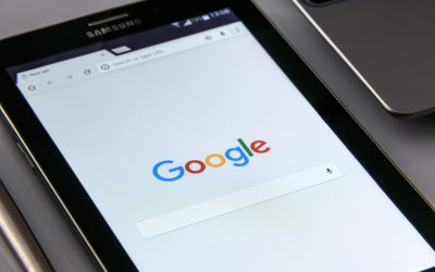Voice Search Optimization Tips – Keyword Research