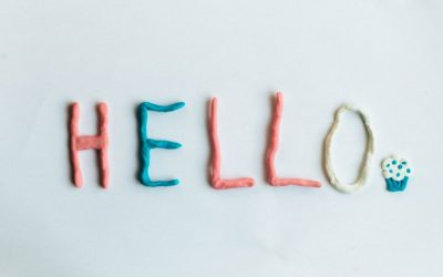 Website Introduction – An Essential Element to Connecting with Your Target Audience