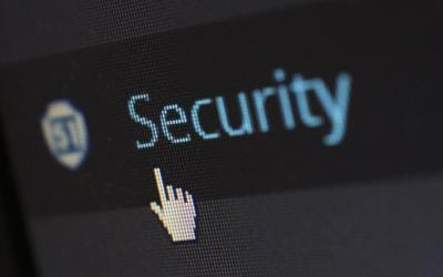 Why Your Site Should Have an SSL Certificate