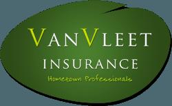 VanVleet Richmond IN Logo
