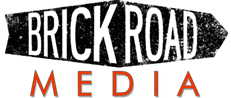 Brick Road Media