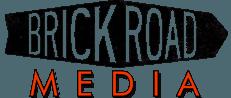 brickroadmedia1