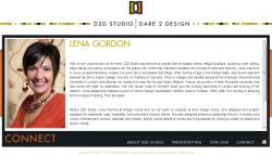 interior design, denver colorado
