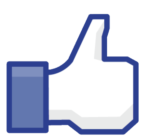 Facebook Tips and Tricks – How to Grow Your Facebook Following FAST!