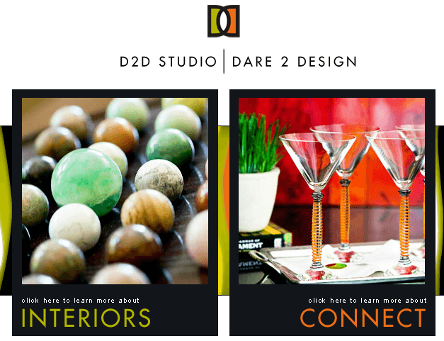Denver interior design studio