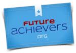 future achievers logo