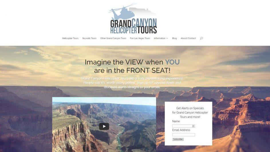 grand-canyon-screenshot-2017