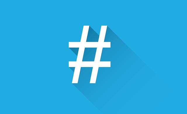 How Hashtags Attract More Attention and Traffic