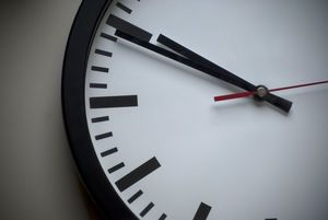 how to start a business online - optimize time