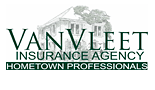 vanvleet insurance